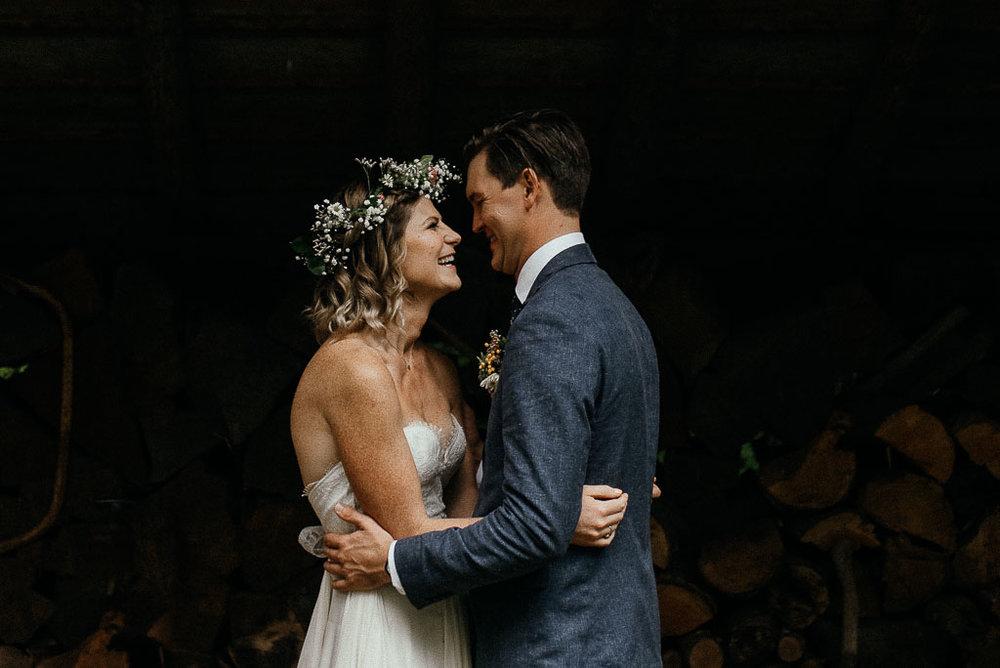 Intimate wedding seattle181.jpg