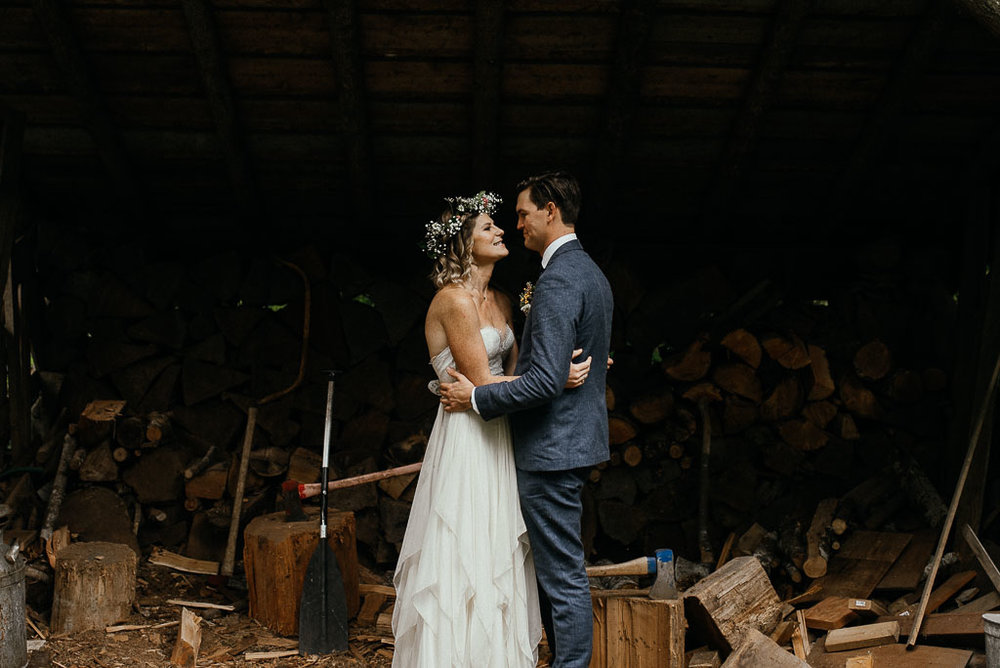 Intimate wedding seattle182.jpg