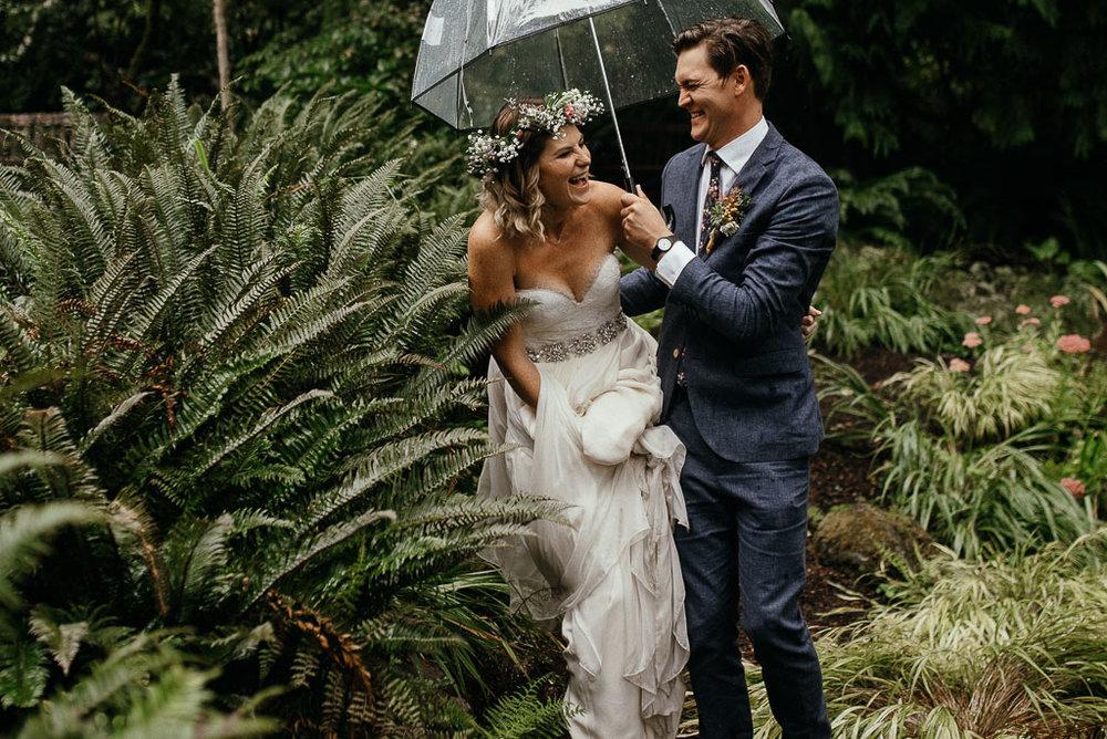 Intimate wedding seattle192.jpg
