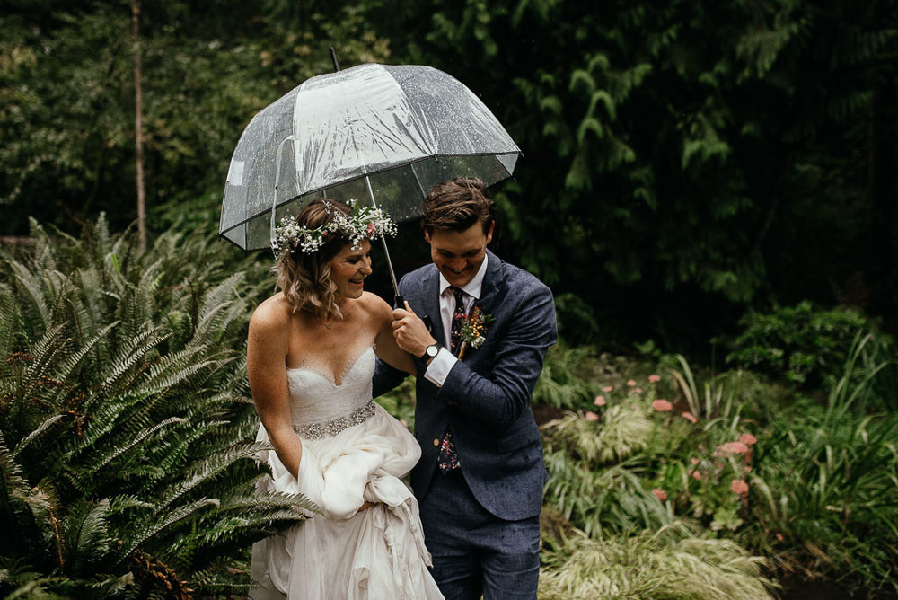 Intimate wedding seattle194.jpg