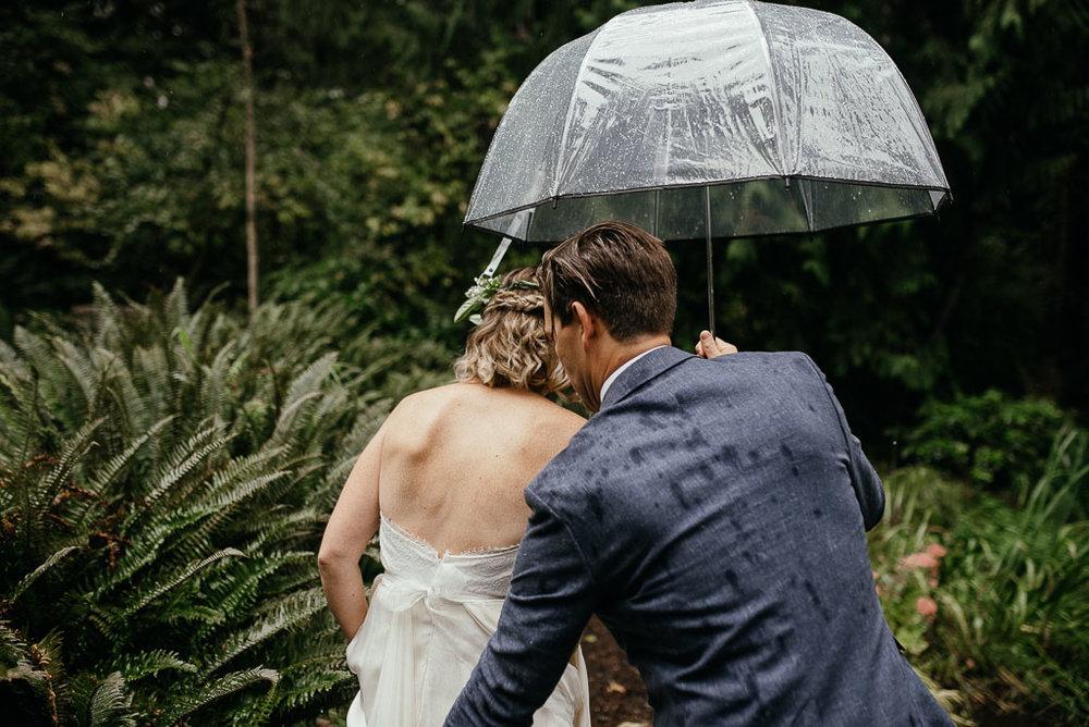 Intimate wedding seattle197.jpg