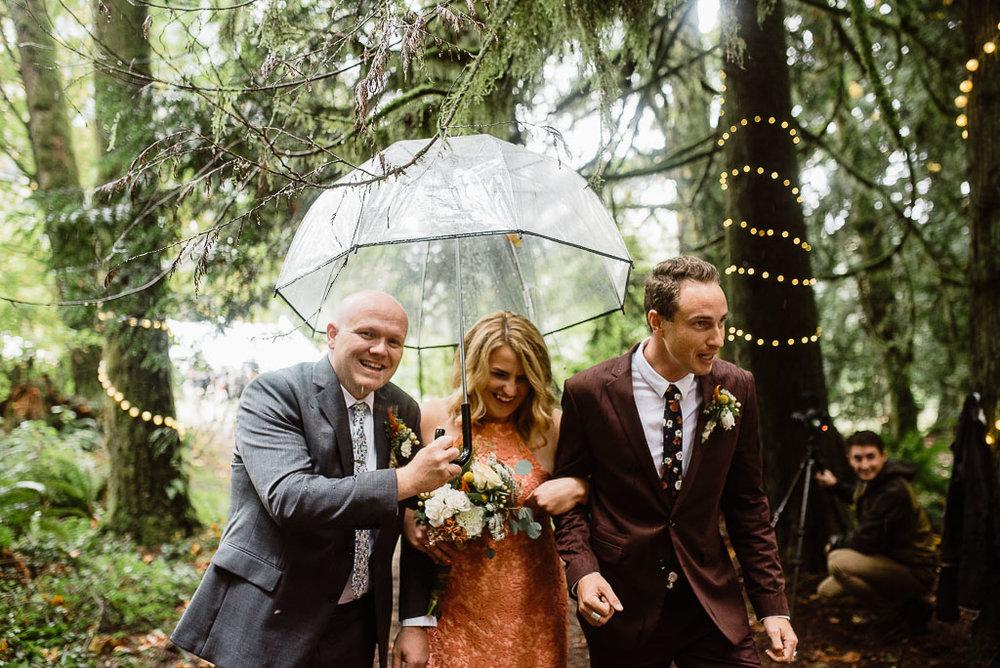 Intimate wedding seattle235.jpg