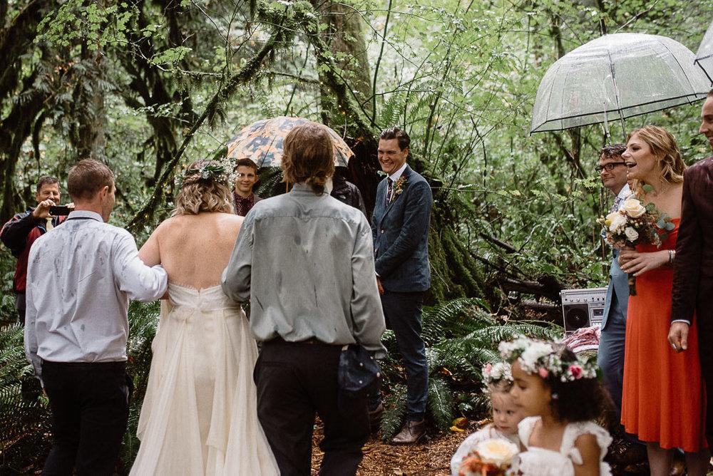 Intimate wedding seattle45.jpg