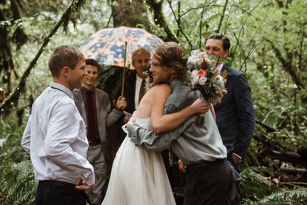 Intimate wedding seattle1-5.jpg