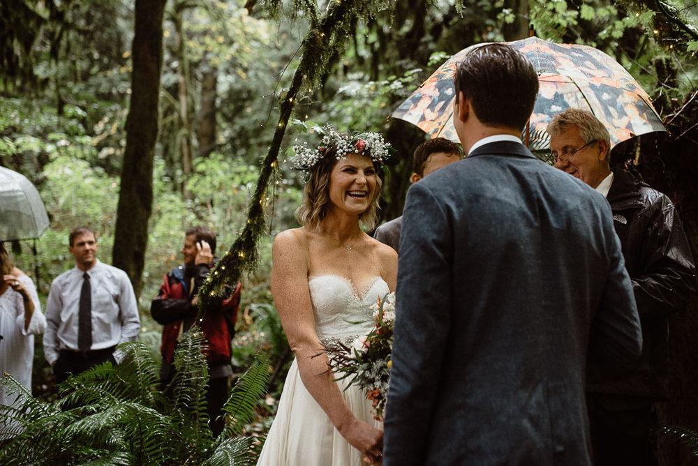 Intimate wedding seattle3-2.jpg