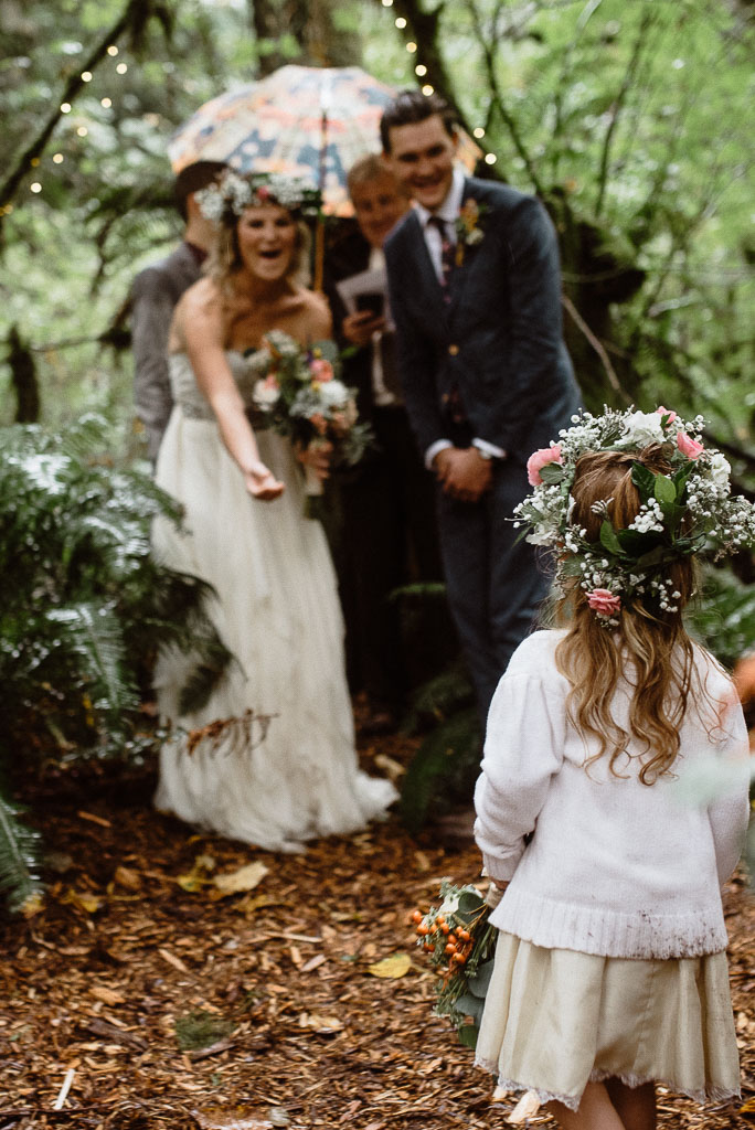 Intimate wedding seattle4-2.jpg