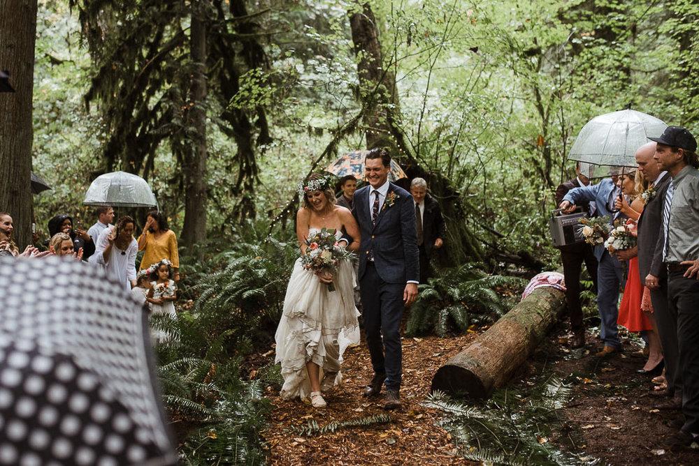 Intimate wedding seattle8-2.jpg