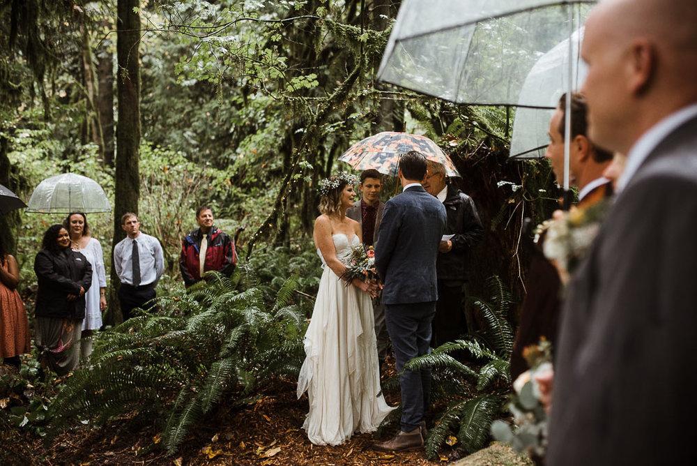 Intimate wedding seattle8-3.jpg