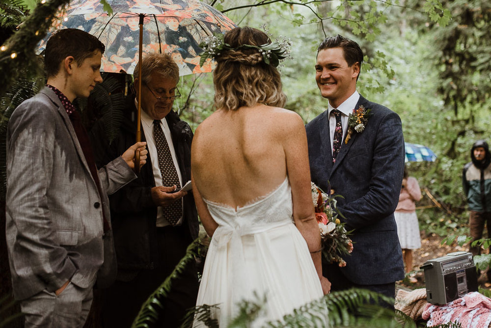 Intimate wedding seattle13-2.jpg