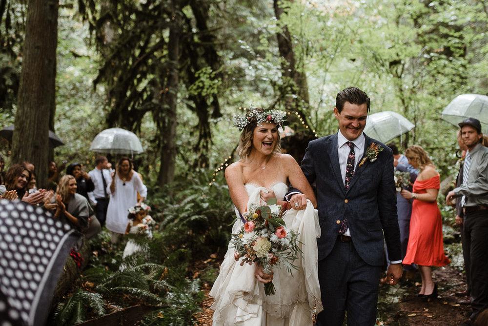 Intimate wedding seattle15.jpg