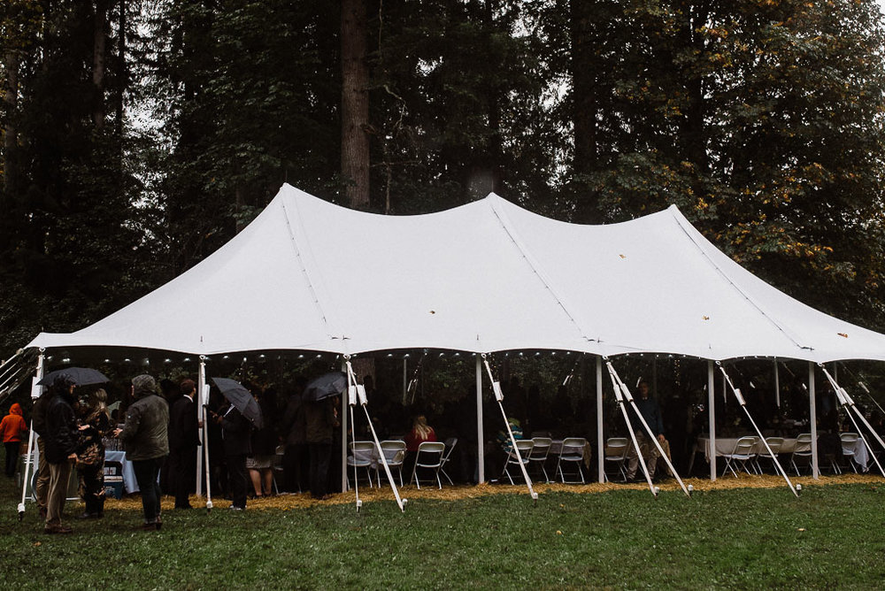 Intimate wedding seattle124.jpg