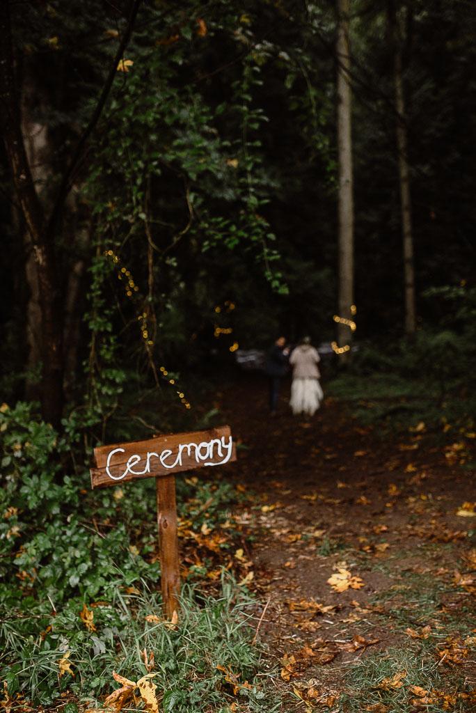 Intimate wedding seattle126.jpg
