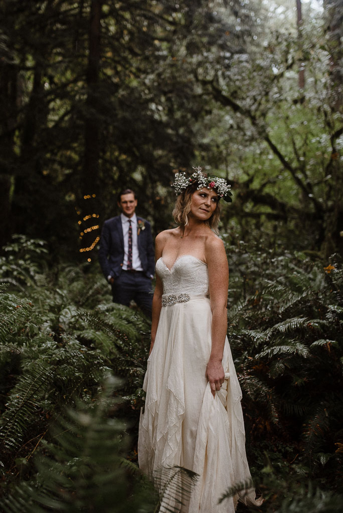 Intimate wedding seattle137.jpg