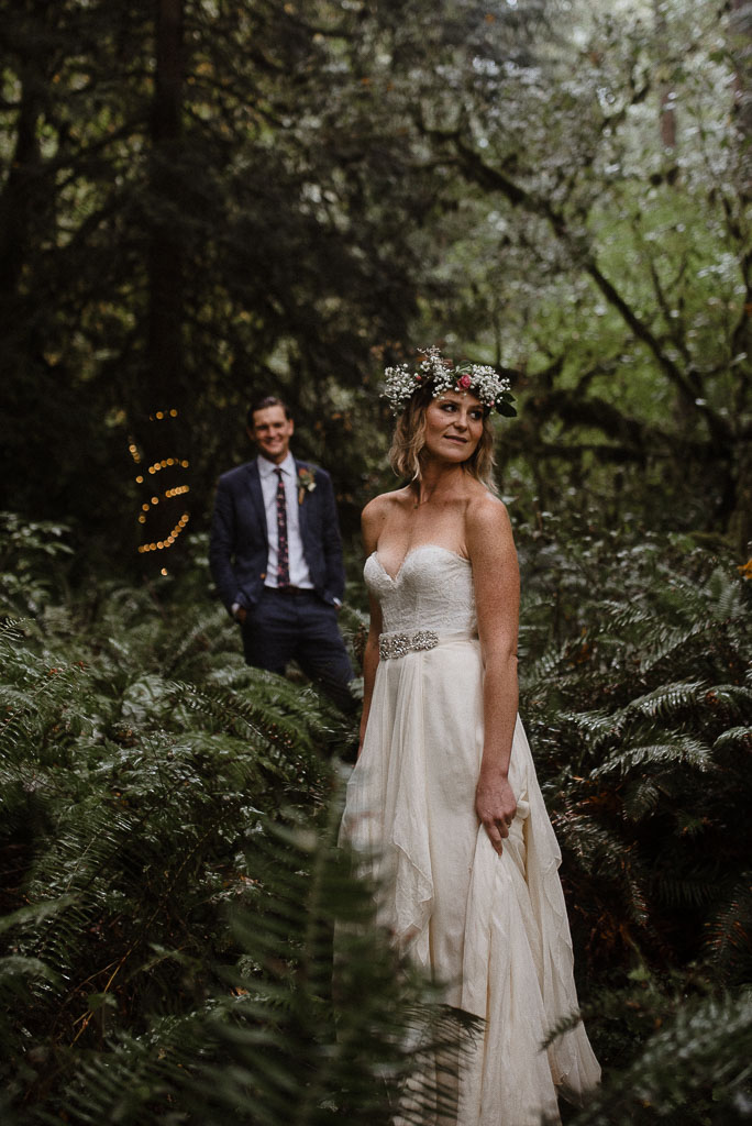 Intimate wedding seattle138.jpg