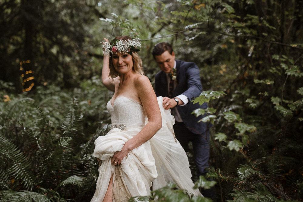 Intimate wedding seattle141.jpg