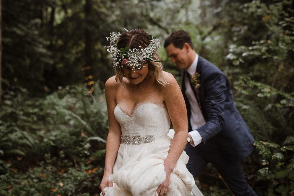 Intimate wedding seattle142.jpg
