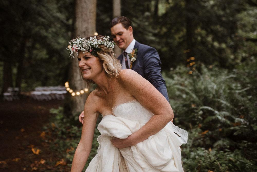 Intimate wedding seattle143.jpg