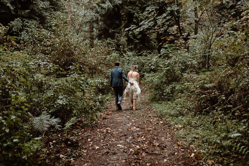 Intimate wedding seattle145.jpg