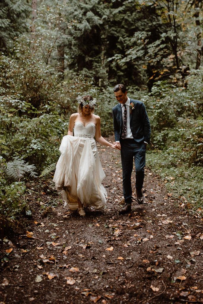 Intimate wedding seattle149.jpg