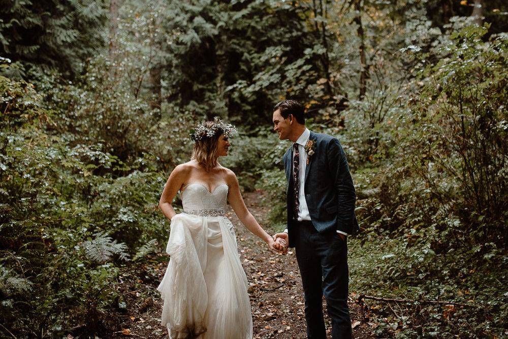 Intimate wedding seattle151.jpg