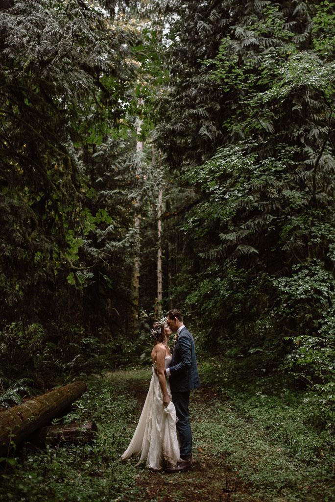 Intimate wedding seattle154.jpg