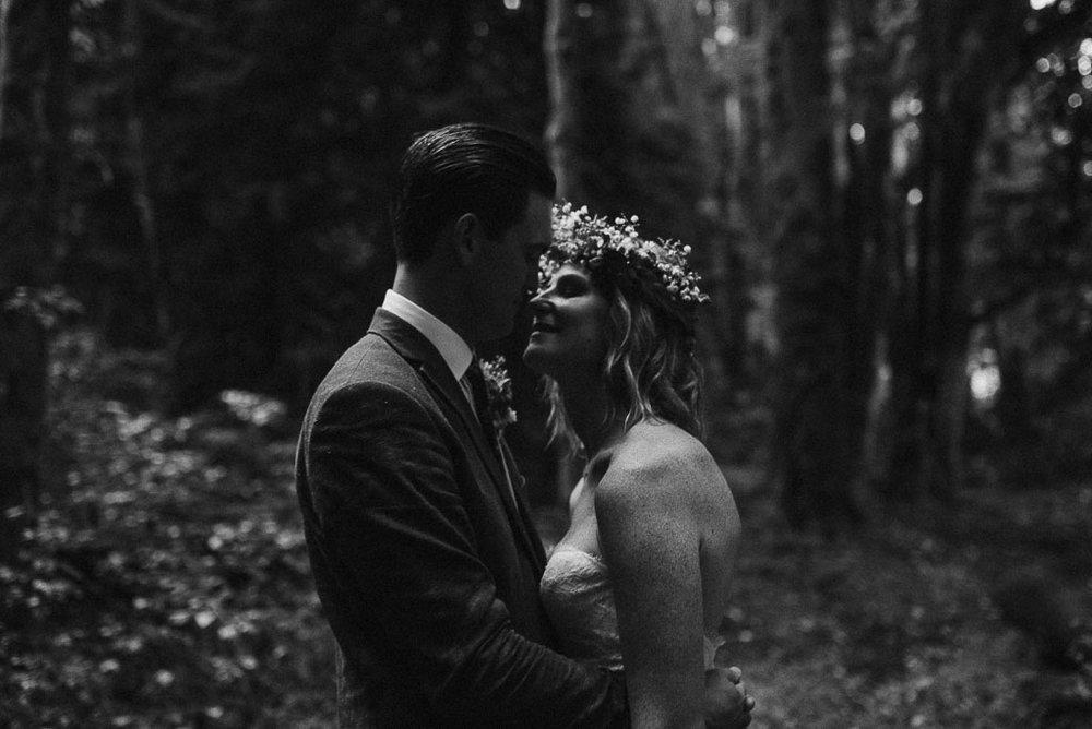 Intimate wedding seattle159.jpg