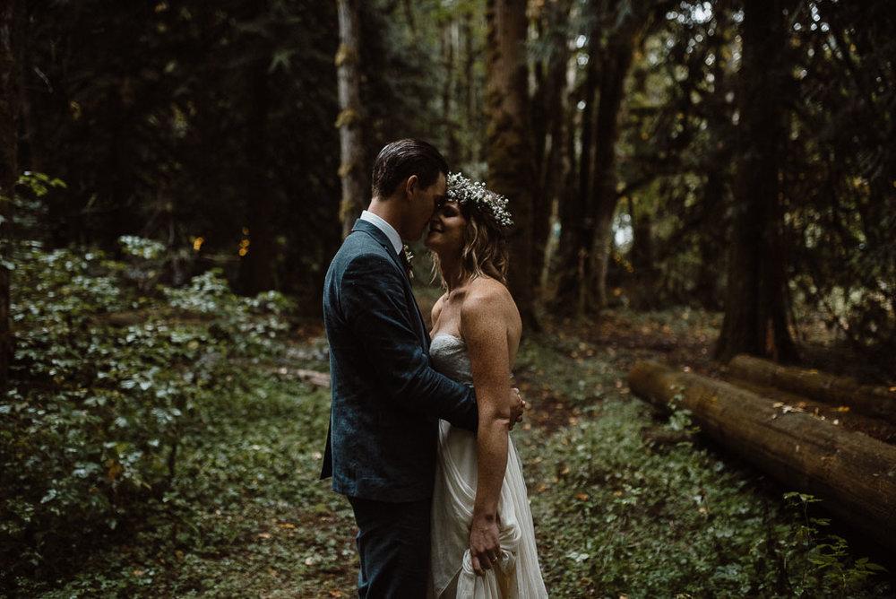 Intimate wedding seattle161.jpg