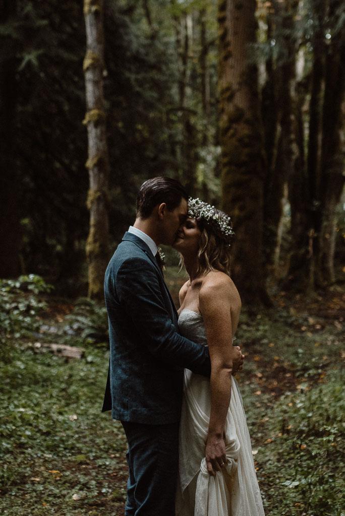 Intimate wedding seattle163.jpg
