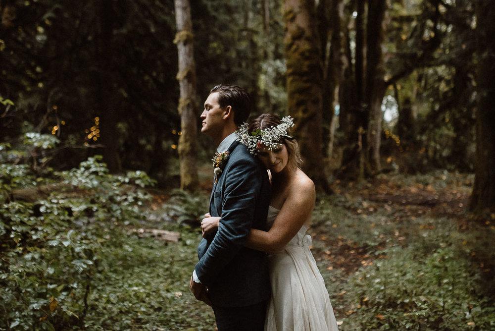 Intimate wedding seattle166.jpg