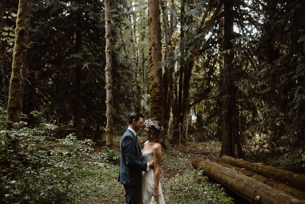 Intimate wedding seattle165.jpg