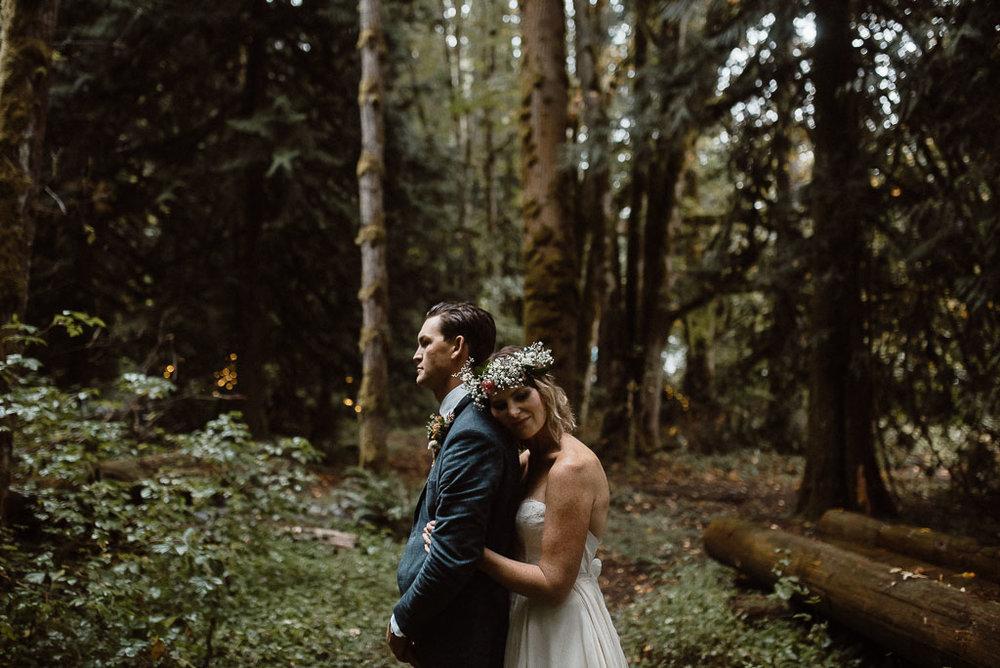 Intimate wedding seattle167.jpg
