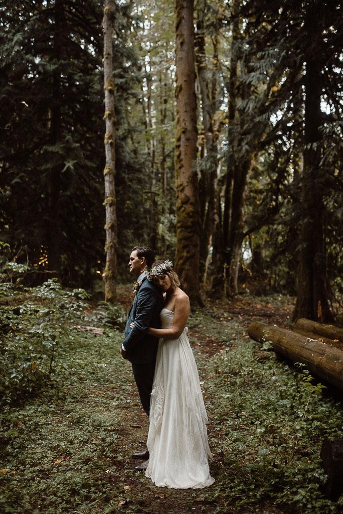 Intimate wedding seattle171.jpg