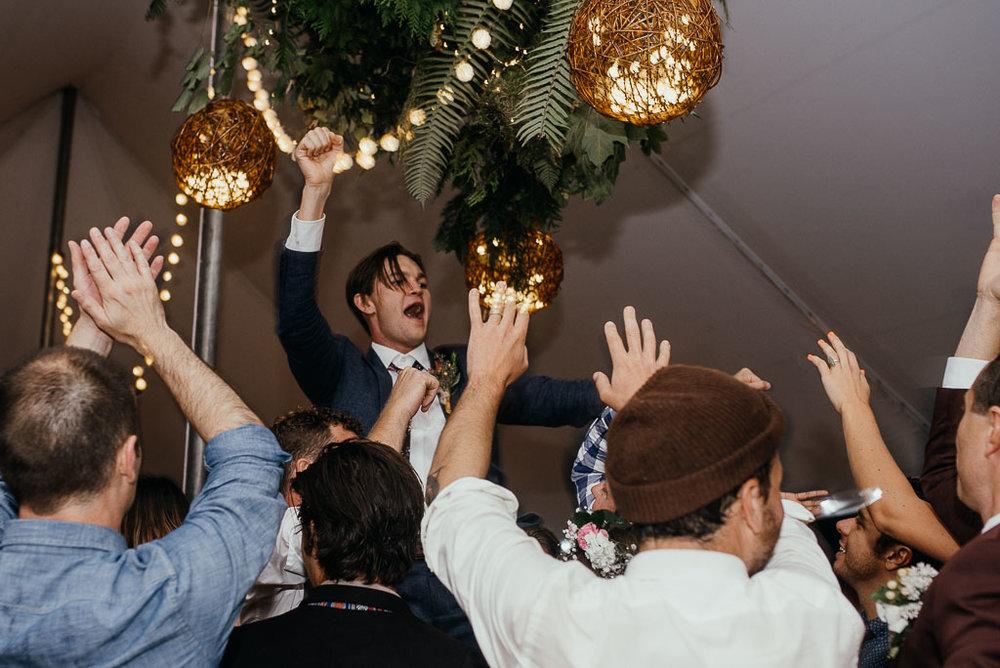 Intimate wedding seattle205.jpg