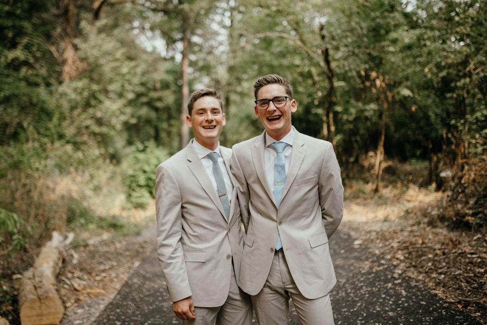 Wedding Photography Portland1.jpg