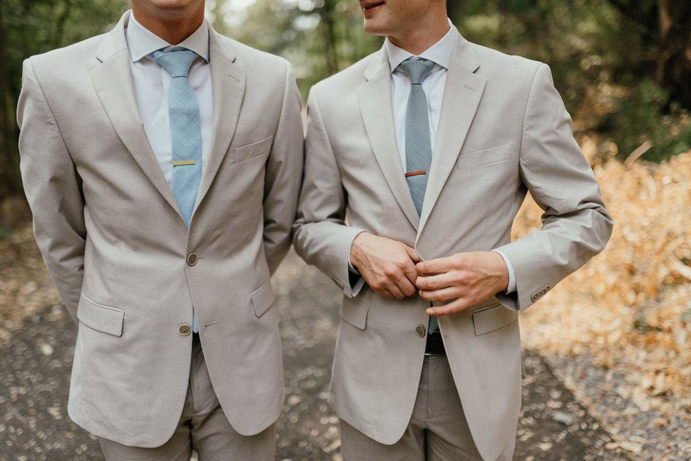 Wedding Photography Portland2.jpg