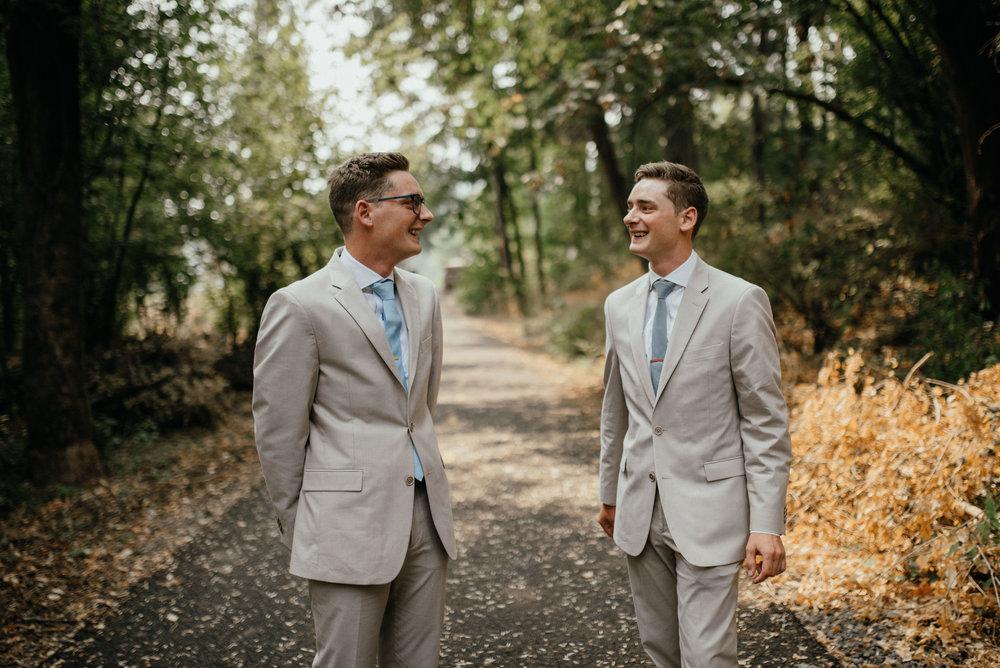 Wedding Photography Portland3.jpg