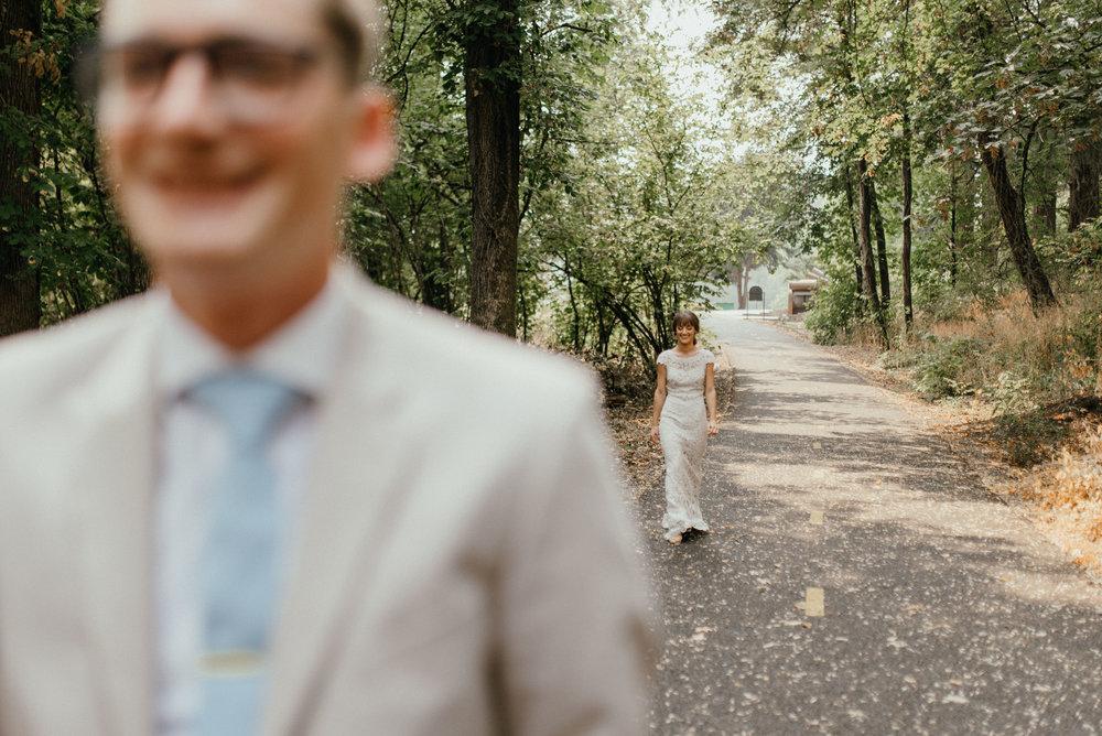 Wedding Photography Portland10.jpg