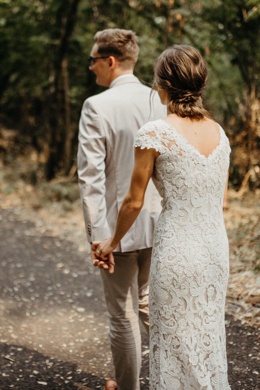 Wedding Photography Portland12.jpg