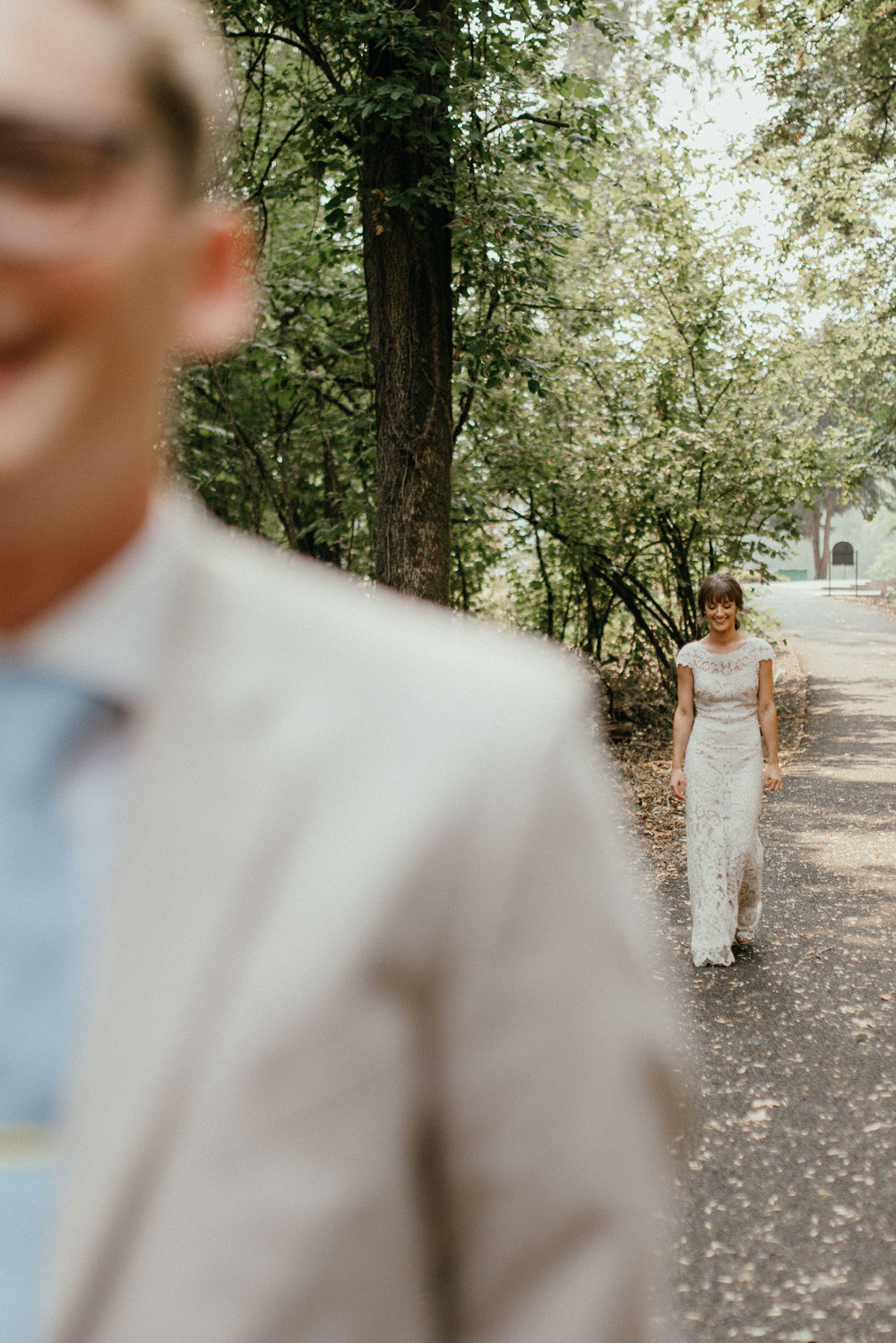 Wedding Photography Portland11.jpg