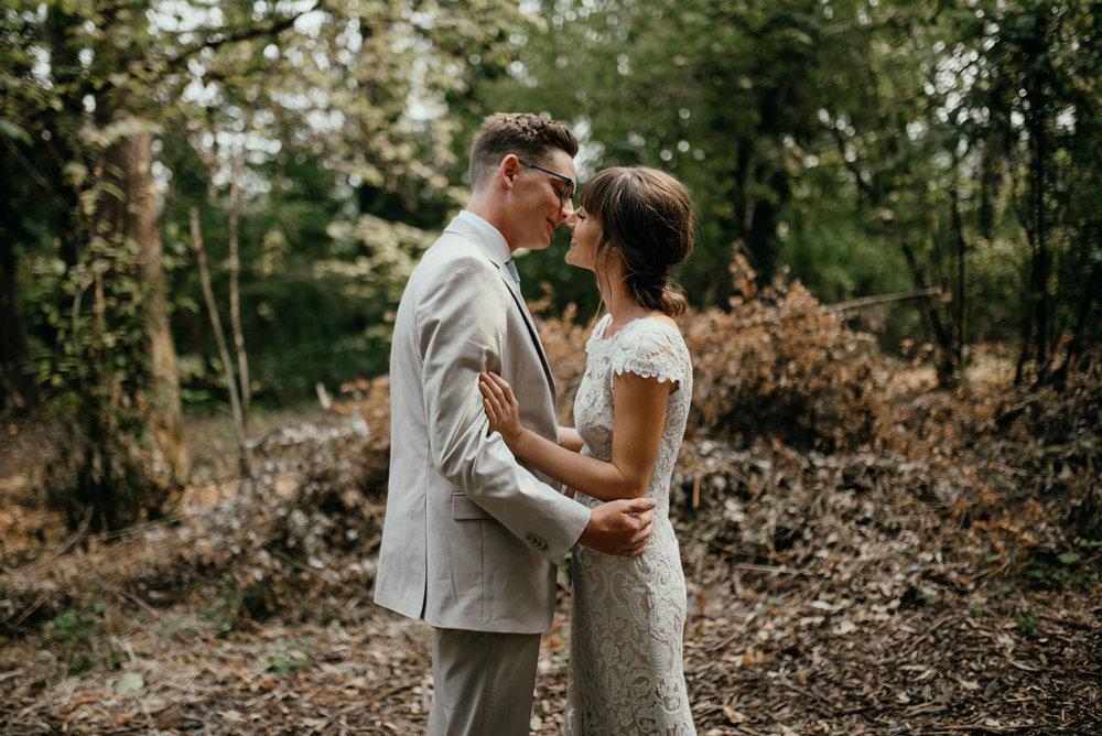 Wedding Photography Portland14.jpg