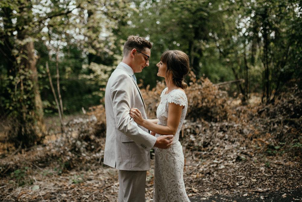Wedding Photography Portland15.jpg