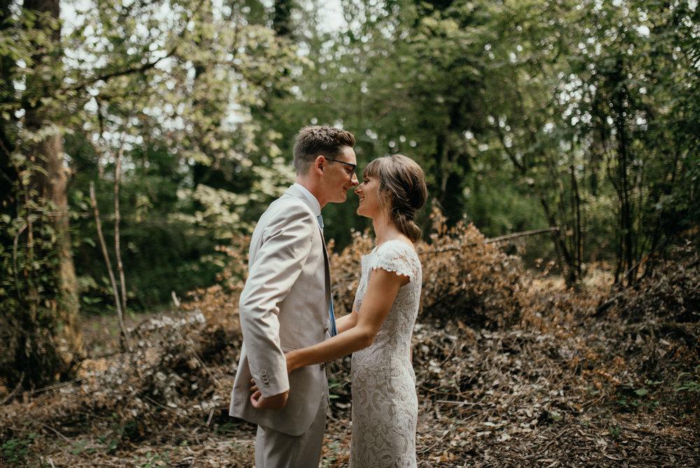 Wedding Photography Portland16.jpg