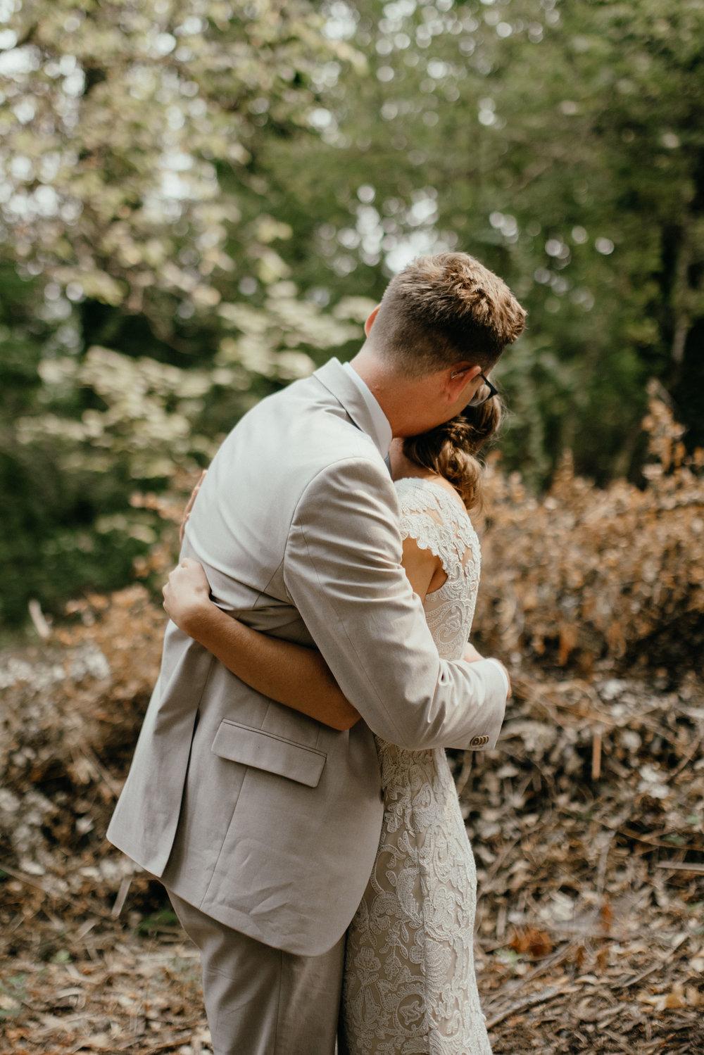 Wedding Photography Portland18.jpg