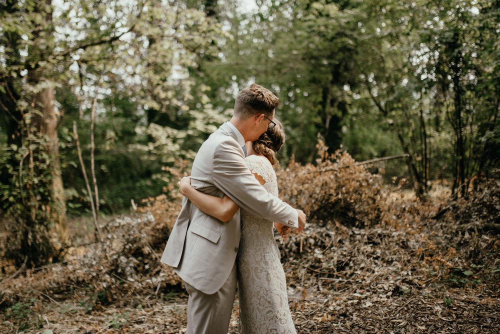 Wedding Photography Portland17.jpg