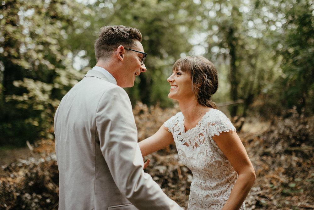 Wedding Photography Portland19.jpg