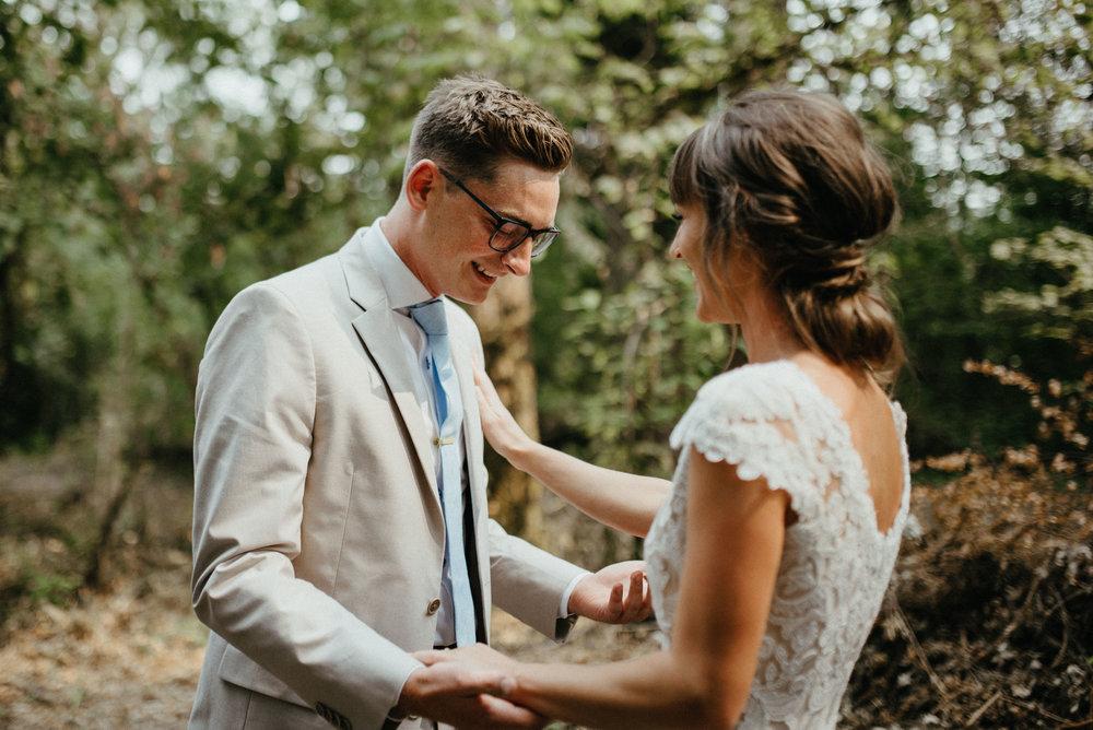 Wedding Photography Portland21.jpg