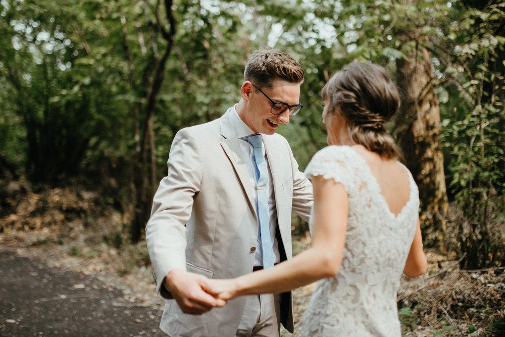 Wedding Photography Portland22.jpg