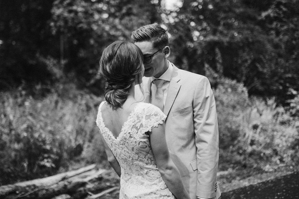 Wedding Photography Portland24.jpg