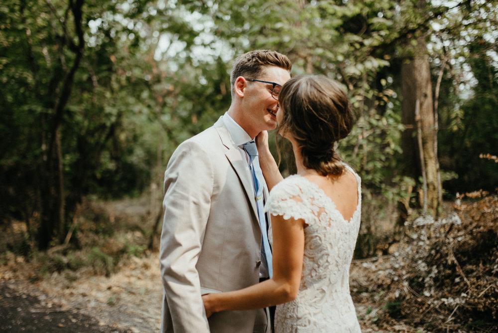 Wedding Photography Portland23.jpg