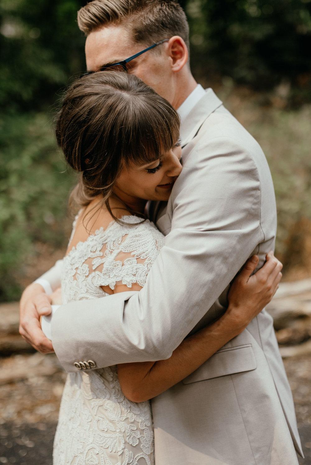 Wedding Photography Portland25.jpg